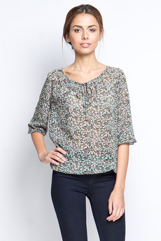 Блузка Marimay со скидкой